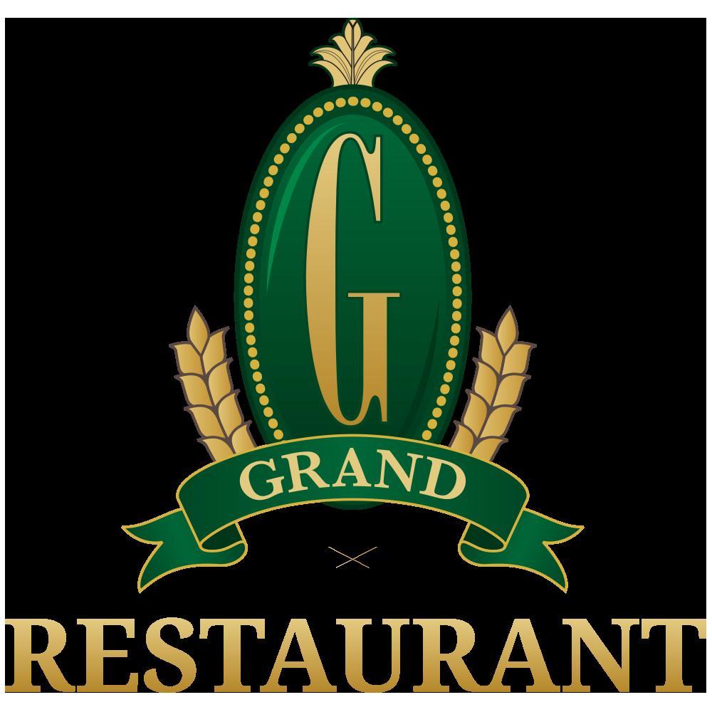 Grand Restoran